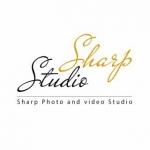 studio_sharp