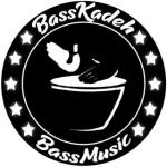 BassKadeh