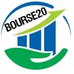 bourse20