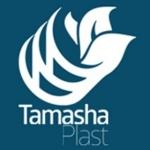 tamashaplast