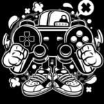 game_play_iran