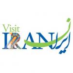 VisitIran