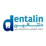 dentalin