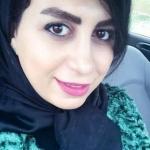 hosna_kheradmnd