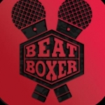Beat_box