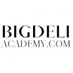 dr.bigdeli