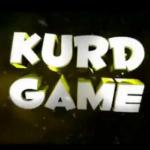 kurd game