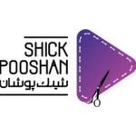 shickpooshan