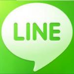 LINE.Farsi