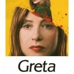 Greta2018FullMovie