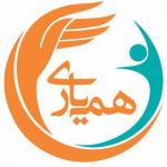 Hamyari_Charity