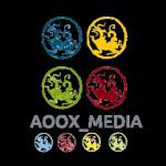 aoox_media