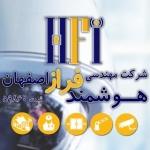 hoshmandfaraz