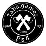 Taha. games