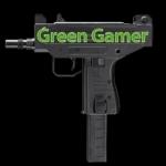 Green Gamer