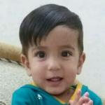 Ahmad fari