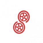 شین تایر