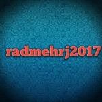 Radmehrj2017