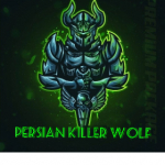 Persian_killer_wolf