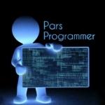 pars_programmer