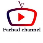 farhad_channel
