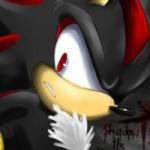 Shadow(بدبختانه به دلیل کنکور نیستم :()