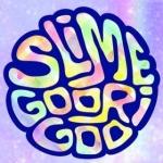 slime.googoori