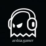 arshia.gamer