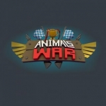 AnimalsWar