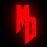 M._.Demon