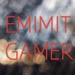 EmimitGamer