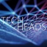 TechHeads