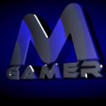 M.GAMER