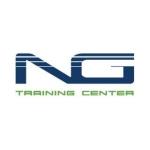 ngtrainingcenter