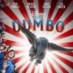 Dumbo2019fullmovie