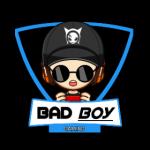 Bad.Boy Gamer