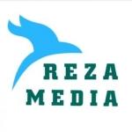 RezaMediaa