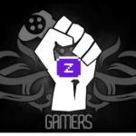 Z game