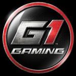 G1Gaming