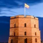 اقامت اروپا ،اقامت لیتوانی ،ثبت شرکت در لیتوانی