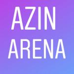 Azinarena