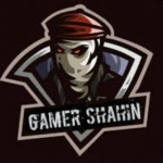 SHAHIN GAMER