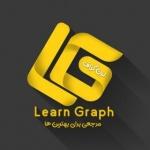 Learn.Graph