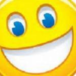 گُلخند