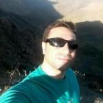 khosro_yaghoobi