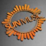 Sunmusic_band