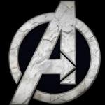 Amir.Avenger