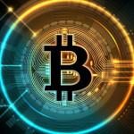 Bitcoin_ir_pro