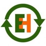 ecoharmonic