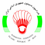 Iranbadmintonfederation